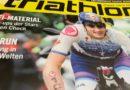 Triathlon 172: Koppeltraining