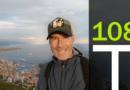 Trainingsplan #108: Doppelblock für mehr Rennhärte, 3.300 Meter