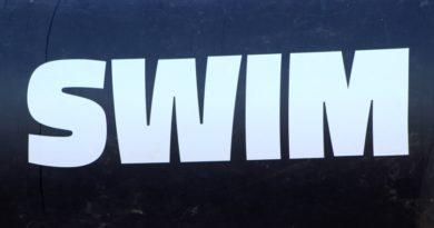 Der 12-Wochen-Schwimmplan für Schwimmer und Triathleten