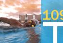 Trainingsplan #109: Zentrale und Periphere Ermüdung, 3.100 Meter