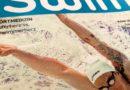 Swim 39: Die Bedeutung der Frequenz im Schwimmen