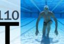 Trainingsplan #110: Der Ausdauer-Plan für Krauler, 3.100 Meter