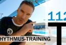 Trainingsplan #112: Rhythmus-Training, 3.200 Meter