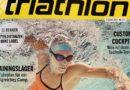Triathlon Magazin: Zwei Artikel für besseres Training