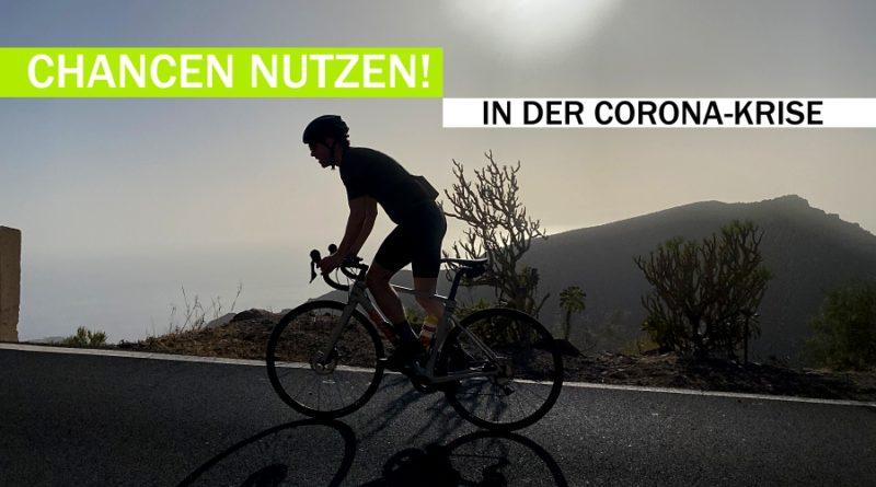 Training & Corona