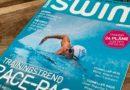 Swim 41: Trend Racepace