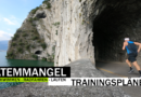 Trainingsideen für das Atemtraining im Triathlon