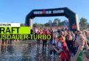 Triathlon: Kraft-Turbo für die Ausdauer