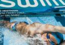 Swim 45: Front-Quadrant-Technik