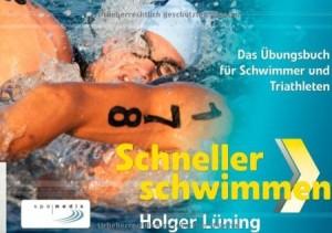 Buch-Cover-klein