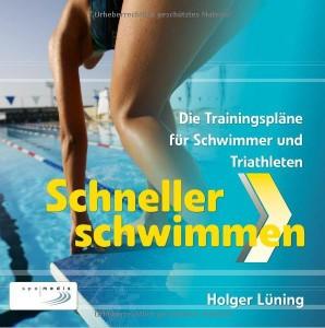 Cover-Trainingsplaene-Luening