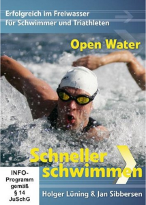 DVD-Schneller-schwimmen-Openwater