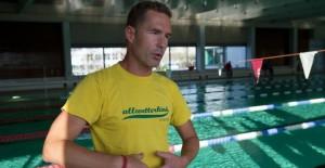Holger-Luening-schwimmen-TCE2015