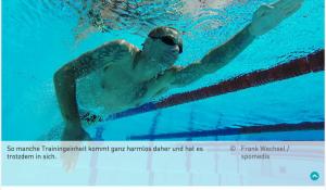 swim-luening-800er-bloecke