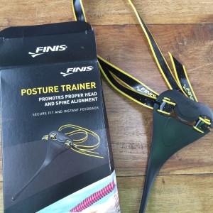 Finis-Posture-Trainer