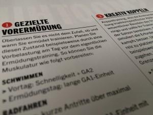 Luening-T139-Ermuedung