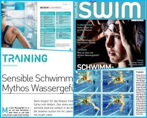 swim17-collage