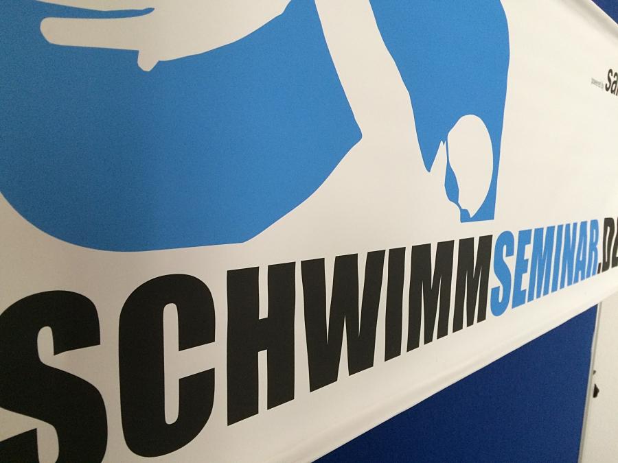 schwimmseminar-frankfurt