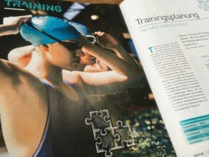 swim-luening-trainingsplanung