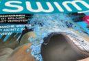 Swim 42: Polarized Training