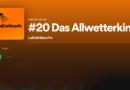 Im Podcast bei Laktatdusche