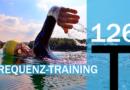 Trainingsplan 126: Bewegungsfrequenz anpassen und schneller schwimmen