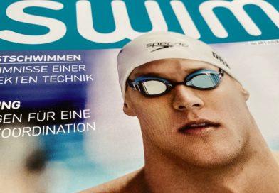 Swim 48: Der Tokio-Favoriten-Check