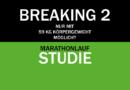 Anforderungen an einen 2-Stunden-Marathonläufer